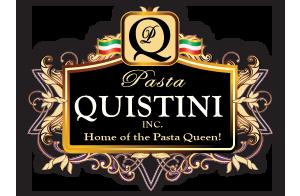 Pasta Quistini